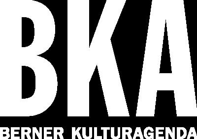 Berner Kulturagenda