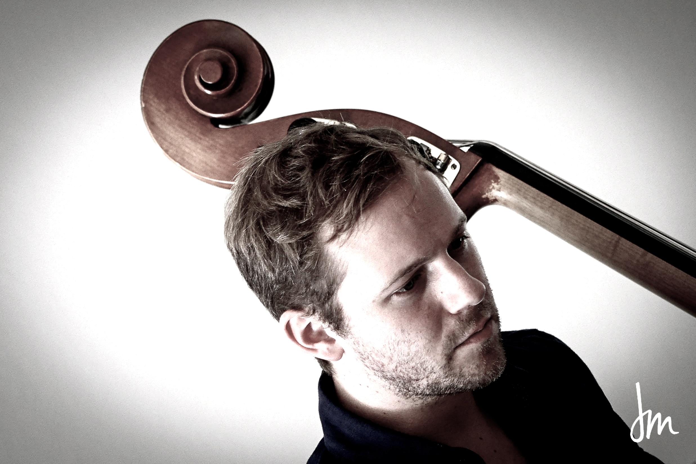 Philipp Moll Sunday 12PM Jazz – Special Guest: Gitarrist Tomas Sauter - philipp_moll_1825