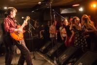 Rockin' Beats // 25.10.2014